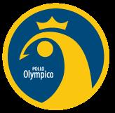 pollo olimpico